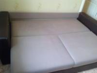 Цена химчистки дивана